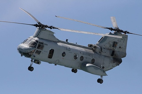 640px-CH-46_Sea_Knight_Helicopter