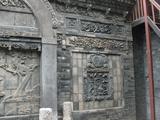 清真大寺4_装飾