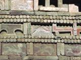 西晋壁画墓04