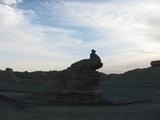 ヤルダン地質公園05