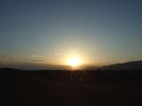 タクラマカン砂漠04