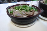 敦煌15_馿肉砂鍋