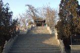 武威10_雷台漢墓