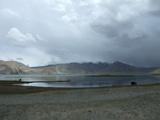 カラクリ湖04