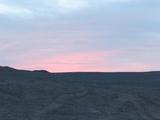 ヤルダン地質公園10