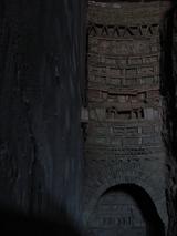 西晋壁画墓01