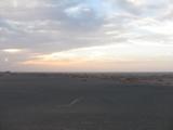 ヤルダン地質公園07