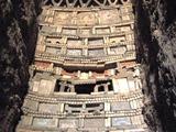 西晋壁画墓02