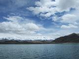 カラクリ湖02