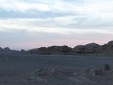 ヤルダン地質公園09