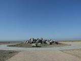 アイディン湖02