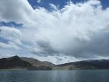 カラクリ湖03