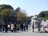 TOKYO3_二重橋