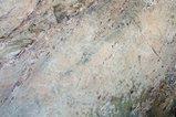 寧夏17-09_賀蘭山岩画