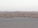 ヤルダン地質公園06
