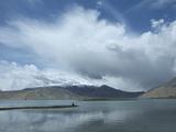 カラクリ湖01