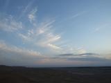 タクラマカン砂漠03