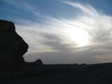 ヤルダン地質公園04