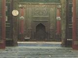 清真大寺3_モスク