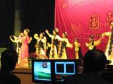 国際文化祭_出し物1