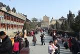 陝北37_楡林(佳県)_白雲寺