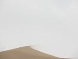鳴沙山02