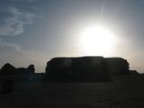 ヤルダン地質公園02
