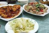 武威24_お食事
