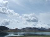 カラクリ湖06