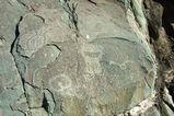 寧夏17-11_賀蘭山岩画