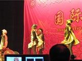 国際文化祭_出し物3