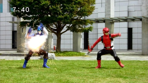 go-busters42