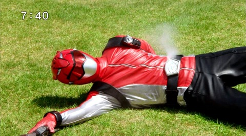 go-busters52