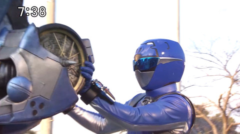 go-busters31