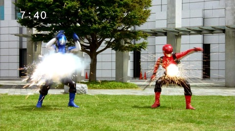 go-busters43