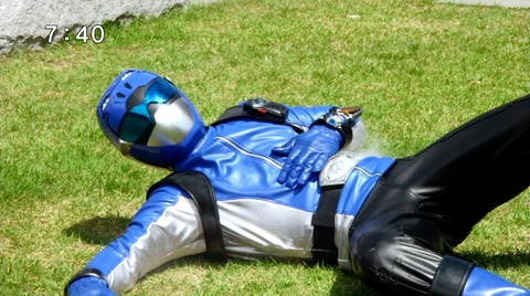 go-busters49