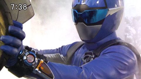 go-busters26