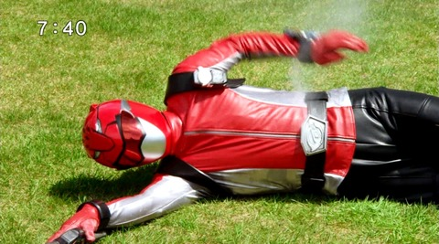 go-busters53