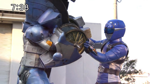 go-busters29