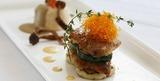 banquet_dish_img