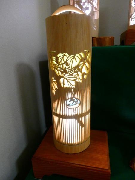 W1024Q75_竹灯り2