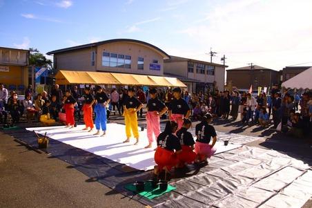 竜王町文化祭20191102 (1)
