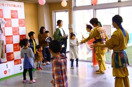 竜王町文化祭20191104 (7)