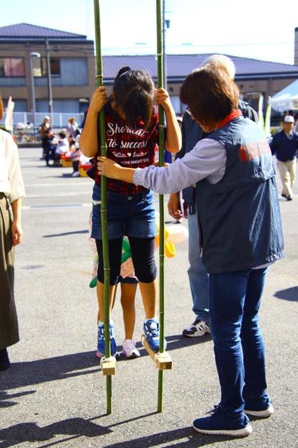 竜王町文化祭20191102 (14)