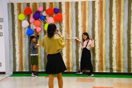 竜王町文化祭インスタバエ (1)