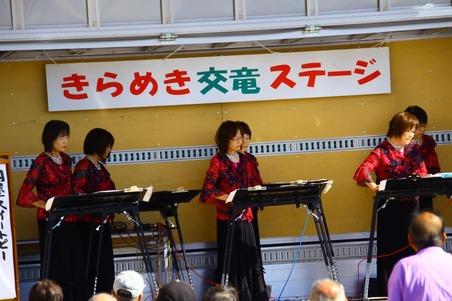 竜王町文化祭20191102 (6)