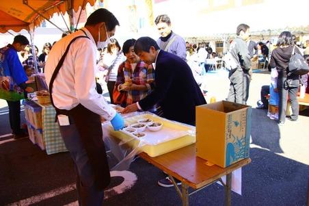 竜王町文化祭20191102 (11)