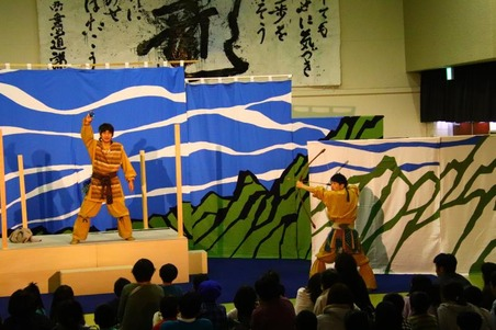 竜王町文化祭20191104 (6)