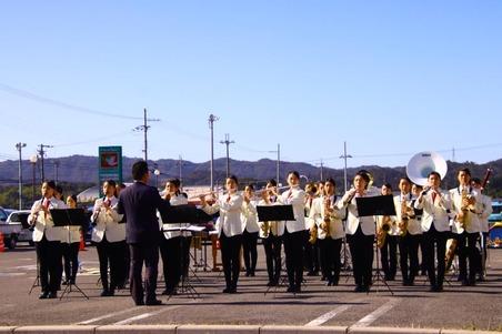 竜王町文化祭20191102 (3)