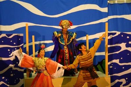 竜王町文化祭20191104 (5)